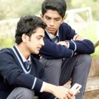 Sumedh Mudgalkar & Rohit Phalke Manza Stills