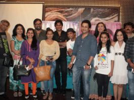 'Aasara' Marathi film to Spotlight Life in Slums