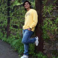 Abhinay Berde Images