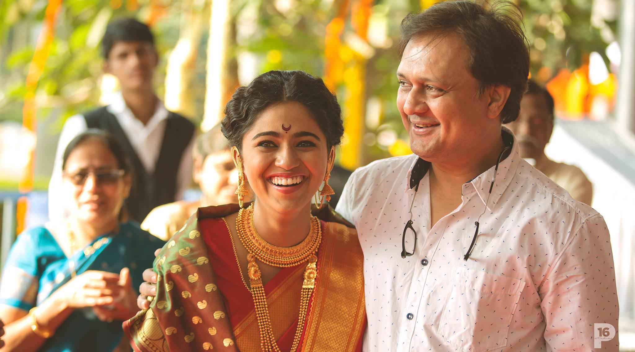 radha swami dinod photo DIdQND