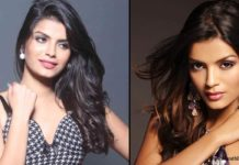 Kingfisher Girl Sonali Raut now in Marathi!