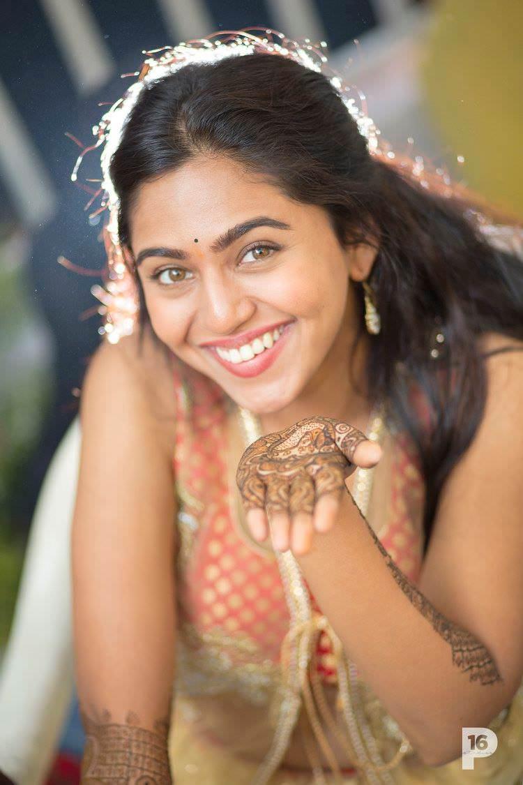 Mrunmayee Deshpande & Swapnil Rao Marriage Wedding Photos