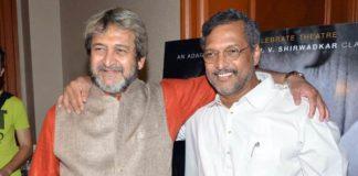 Nana Patekar & Mahesh Manjrekar To Reunite for Nation First