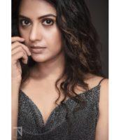 Tejashri Pradhan Upcoming Movie Photos