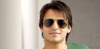 Vivek Oberoi in an Inspiring Marathi Web Series