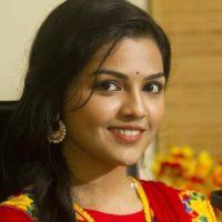 Aarya Ambekar Images