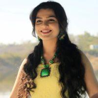 Aarya Ambekar Marathi Actress- Singer Photos