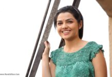 Aarya Ambekar Wallpapers