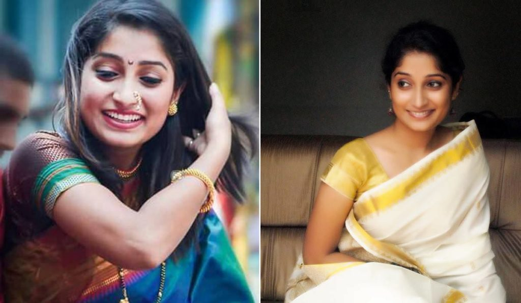 Break Up Ke Baad fame Pallavi enters Love Lagna Locha!