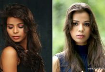 Durga Patil to star in Rajan