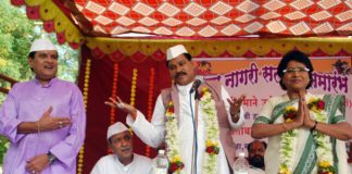 Chetan Dalvi,Digambar Naik & Prema Kiran