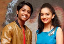 Gauri & Yash Kulkarni - Ranjan Movie