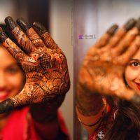 Mayuri Wagh Marriage