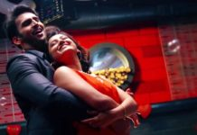 Prajakta Mali Bhushan Pradhan - Feelings Marathi Album