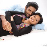 Tejashree Pradhan & Vaibhav Tatwawdi - Prem He