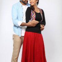 Tejashri Pradhan & Vaibbhav Tatwawdi - Zee Yuva marathi Serial