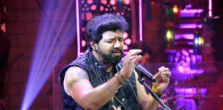 Avdhoot Gupte Presented A Mesmerising Unplugged Version of Aika Dajiba Zee Yuva Sargam