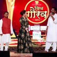 Best Director Nagraj Manjule
