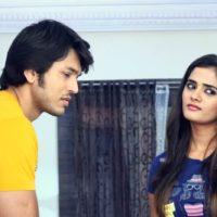 Gudhi Premachi Prem He Zee Yuva Serial Episode