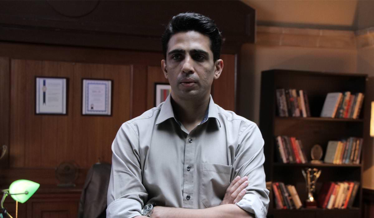 gulshan devaiah upcoming movies