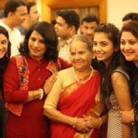 Kahe Diya Pardes Celebration of 1 year and 300 episodes (1)