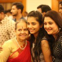 Kahe Diya Pardes Celebration of 1 year and 300 episodes (4)