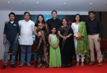 Kanika- a horror film talks about social issue