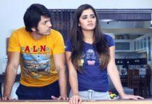 Lalit Prabhakar & Bhagyashree Mote