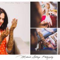 Manava Naik & Sushant Tungare Marriage Photos (2)