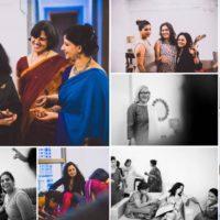 Manava Naik & Sushant Tungare Marriage Photos (4)