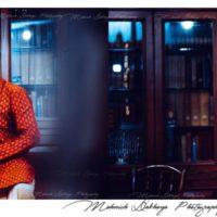 Manava Naik & Sushant Tungare Marriage Wedding Photos