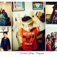 Manava Naik Wedding Photos (3)