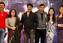 Manus Ek Maati cast & crew