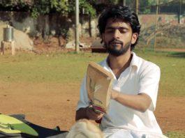 Prathamesh Parab Players