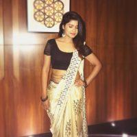 Rasika Sunil Hot images