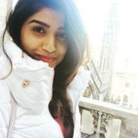 Rasika Sunil Marathi Actress
