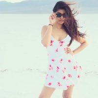 Rasika Sunil Sexy Images
