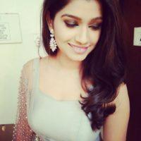 Rasika Sunil Hot Photos