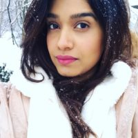 Rasika Sunil marathi actress photos in hd
