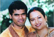 Siddharth Jadhav & his wife Trupti to Compete in Nach Baliye 8