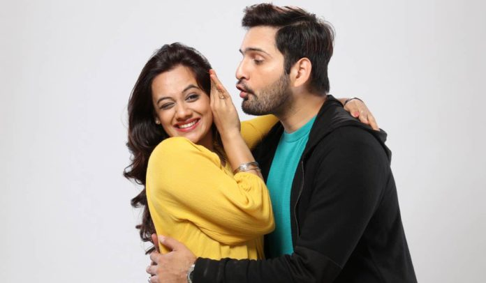 Zee Yuva's Prem He Story No 2 Mumbai To Goa