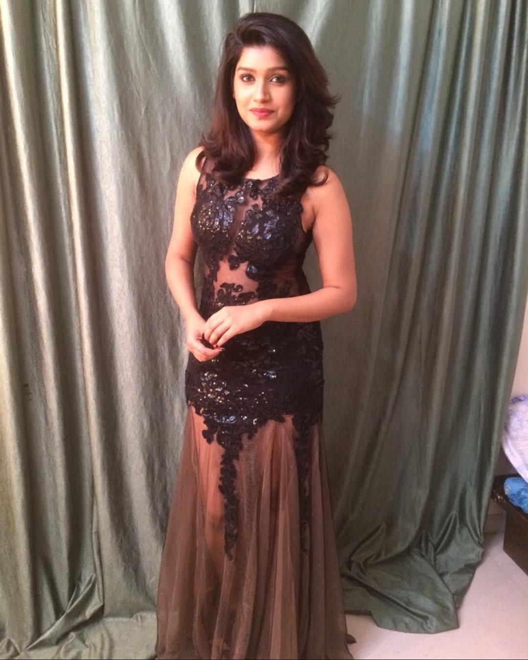 Rasika Sunil Marathi Actress Photos Biography Wiki