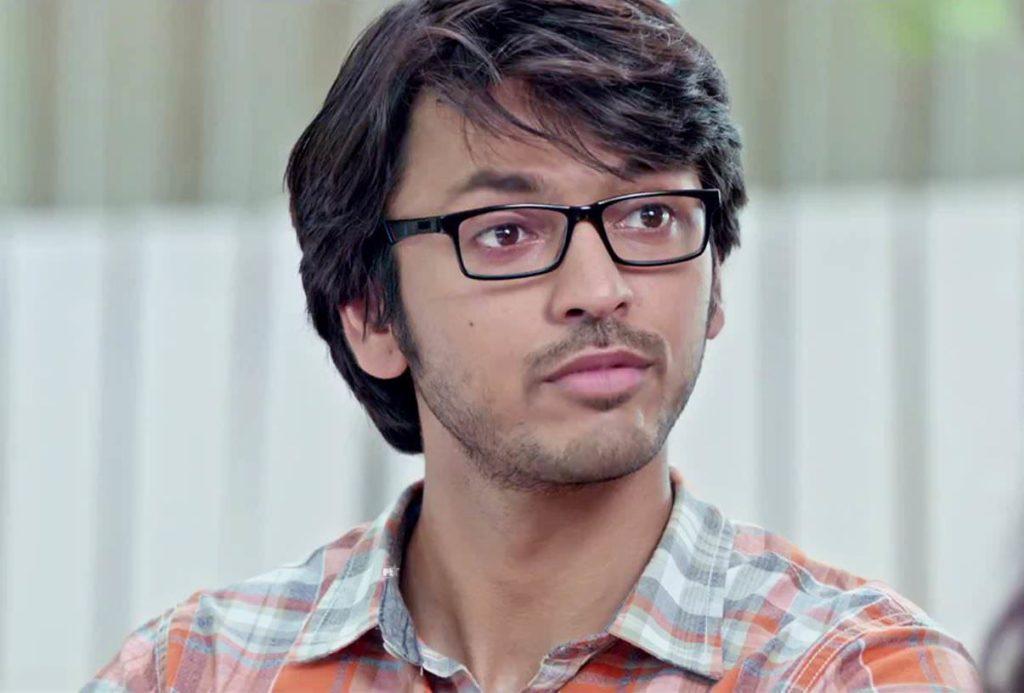 Lalit Prabhakar Chi Va Chi Sau Ka Marathi Movie Teaser