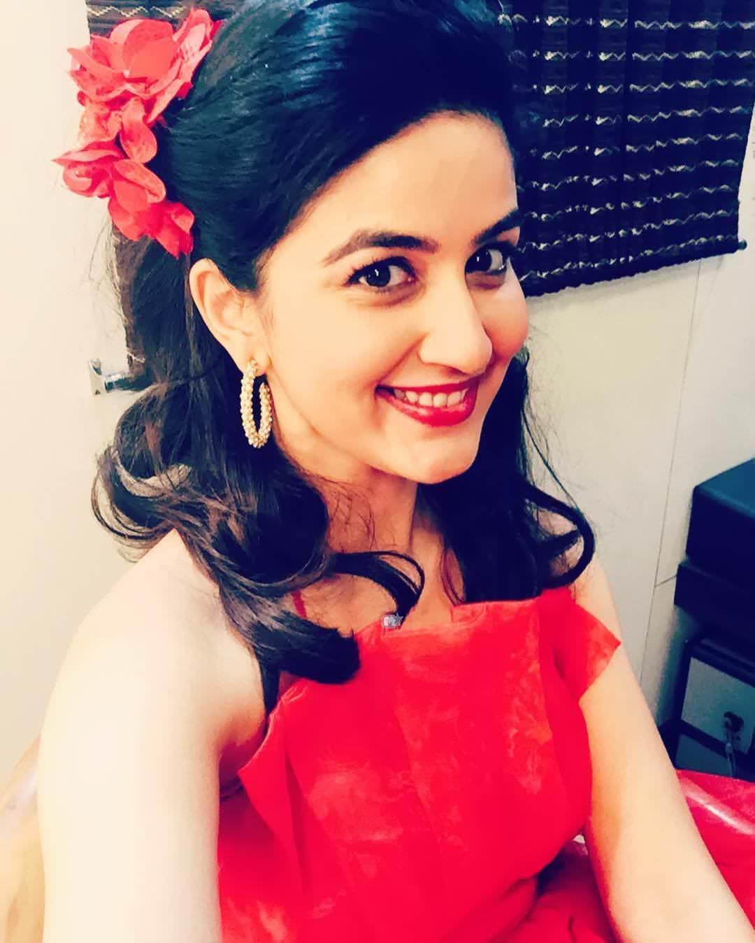 marathi actress xxx porn images