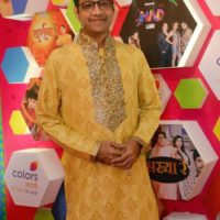 Mr. Anuj Poddar_Heads Colors Marathi, Viacom18