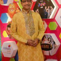 Mr. Anuj Poddar_Heads Colors Marathi, Viacom18