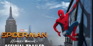 Spider-Man Homecoming hollwood movie Marathi Trailer