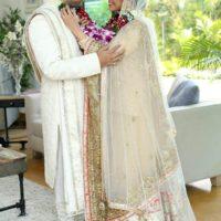 Subodh Bhave & Mukta Barve - Hrudayantar Still Photos