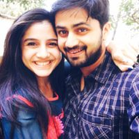 shashank ketkar getting married with Priyanka Dhavale