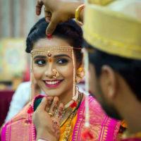 Akshaya Gurav